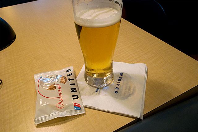 090717_001_成田空港UAラウンジ