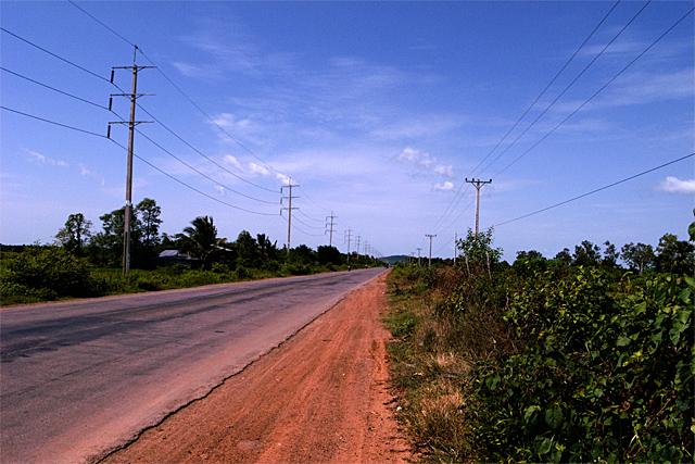 090725_003_バタンバンへの道
