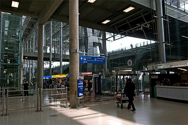 090728_005_スワンナプーム空港
