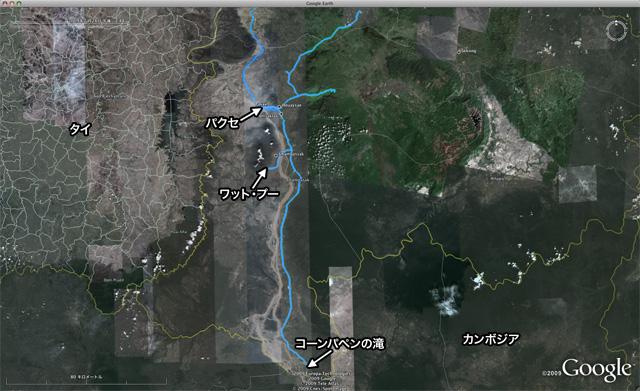 090809_GPS_004