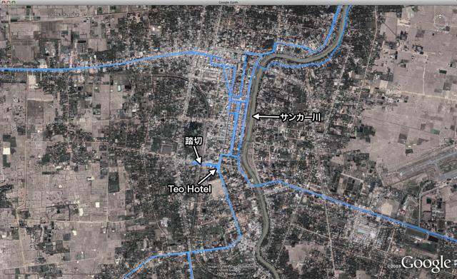 090809_GPS_013