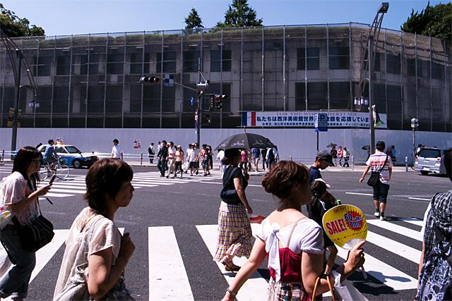 090815_001_上野