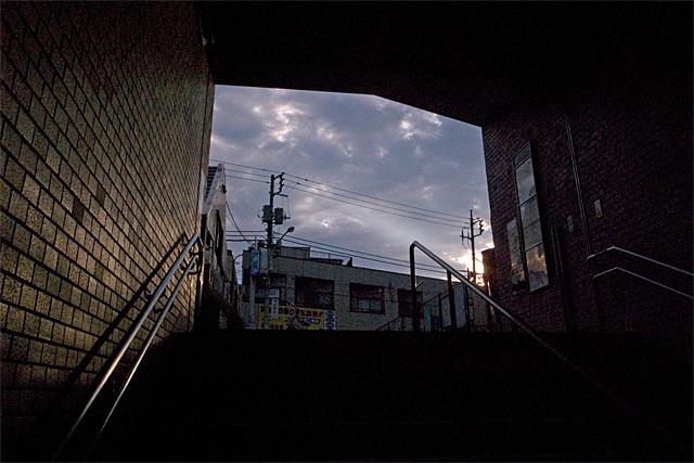 090815_005_地下鉄