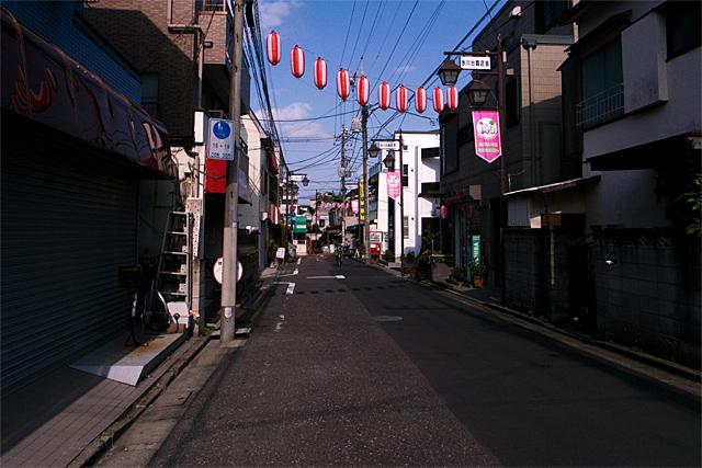 090817_003_夏の商店街