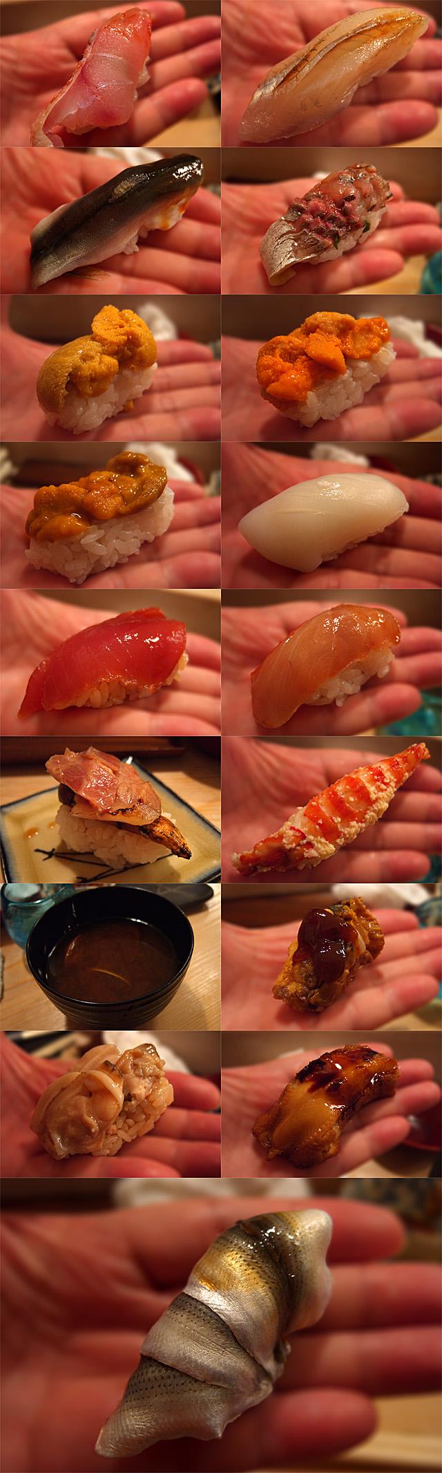 0908121_002_寿司いずみ