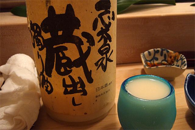 090821_003_寿司いずみ