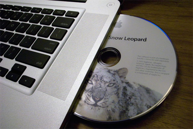 090901_001_Snow_Leopard_up_to_date