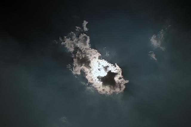 090913_002_雲