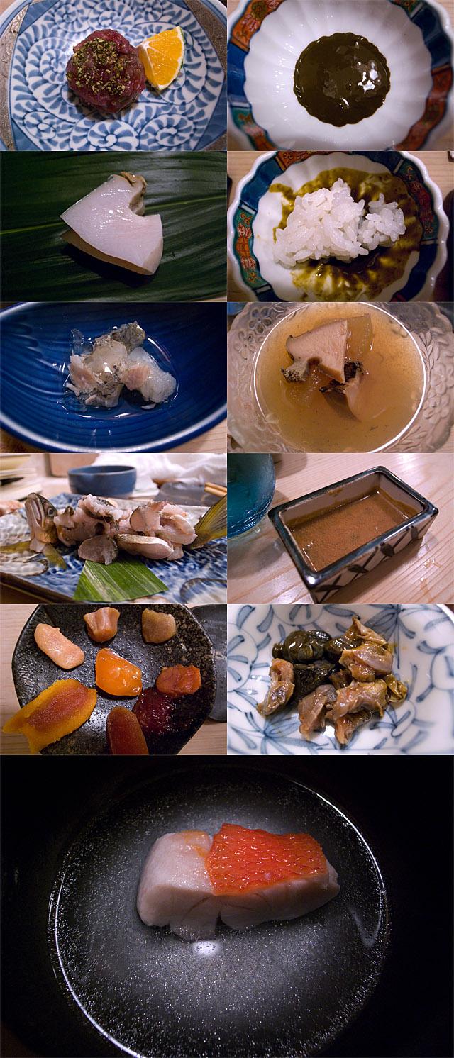 090918_001_寿司いずみ