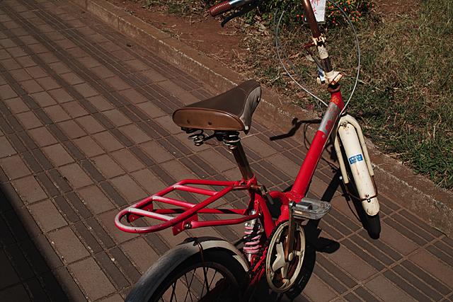 090920_002_自転車