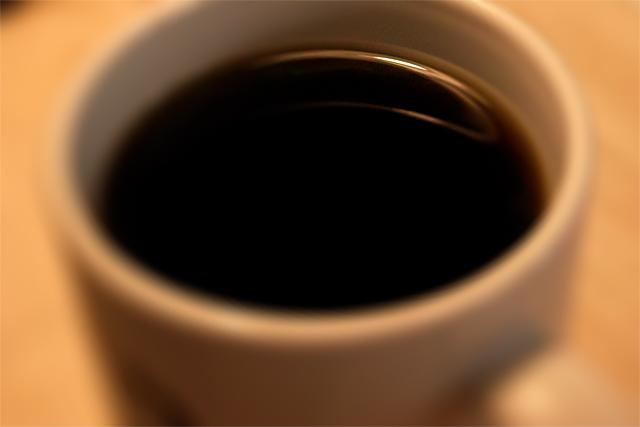 090912_004_ラオスコーヒー