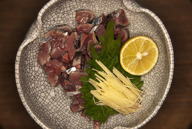 091011_001_秋刀魚のたたき