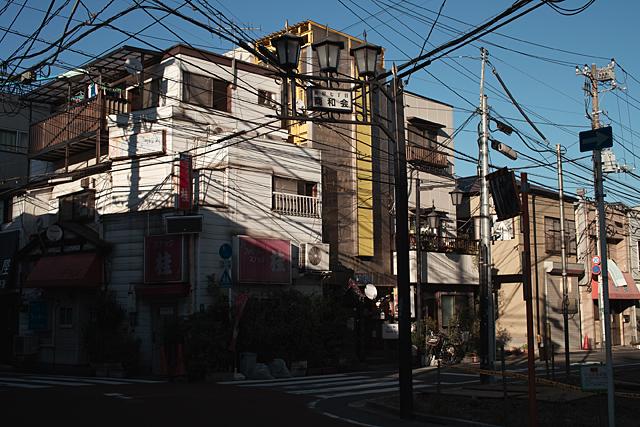 091011_004_新宿7丁目