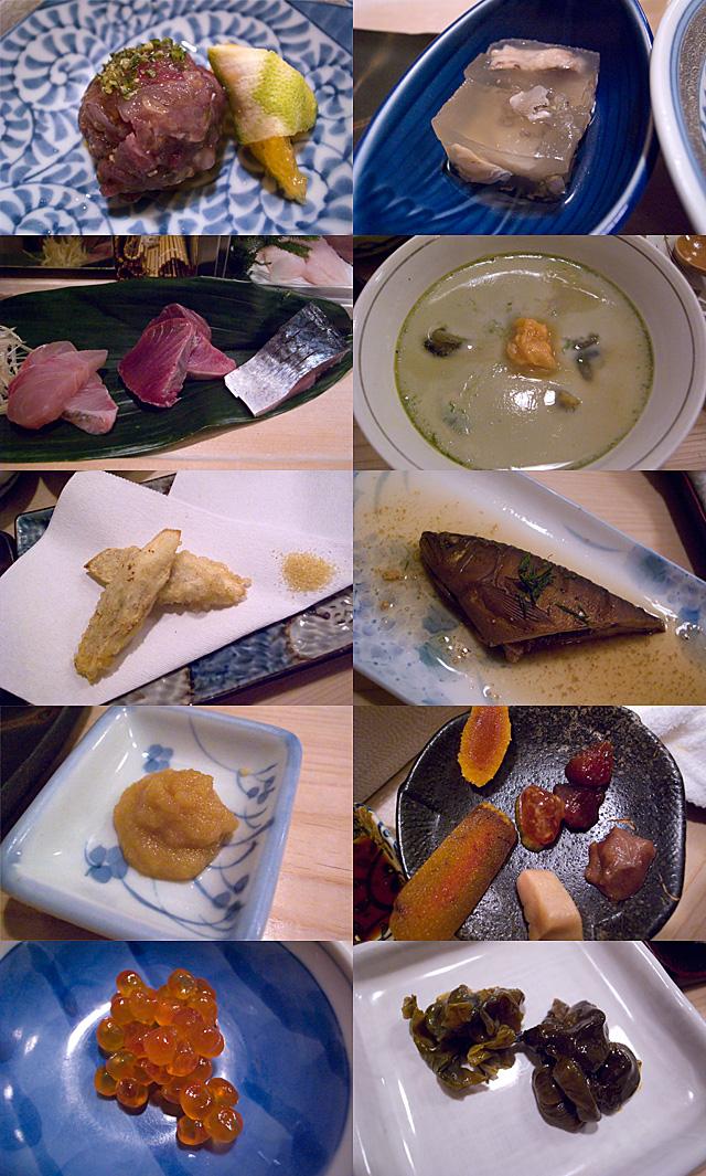 091016_002_寿司いずみ