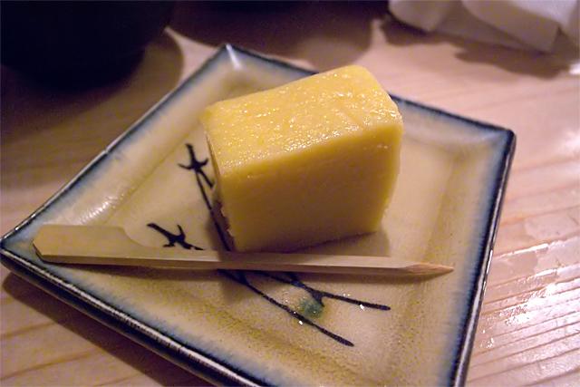 091016_004_寿司いずみのデザート