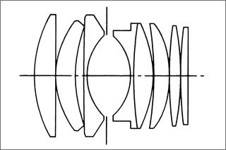 091108_001_Planar 55mm F1.2