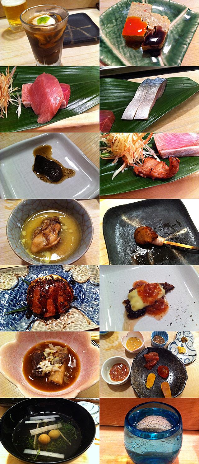 110204_001_寿司いずみ