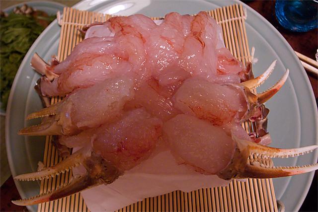110219_002_寿司いずみ