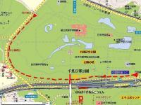 mk_map_20090212105929.jpg