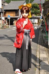 09090901yuki.jpg