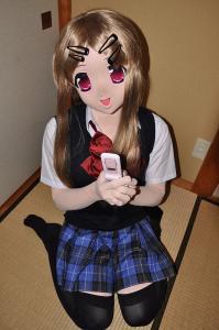 09091001shizuku.jpg