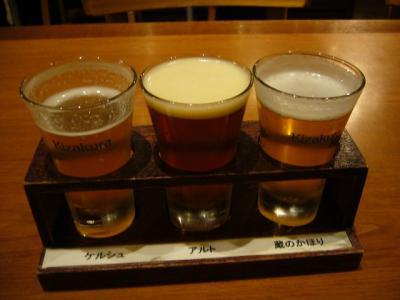 ビール97