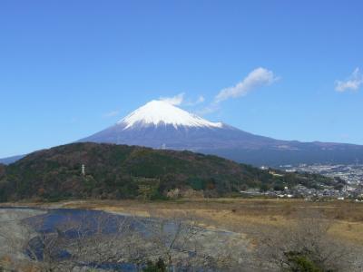 富士山40381