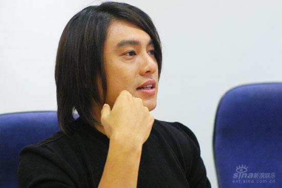 2008182.jpg