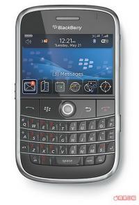 20094167.jpg