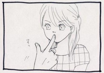 manga12-2.jpg