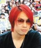 red080120_1_20081231150252.jpg