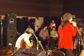 MB2009川中家