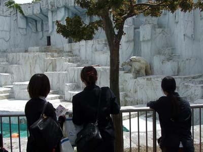 東山動植物園.jpg