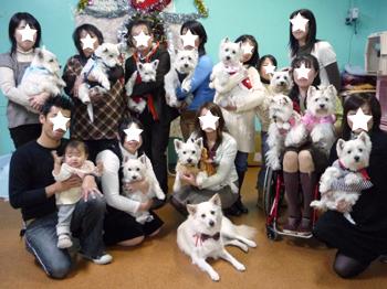 2008.12.14集合写真