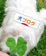 banner_20090511005937.jpg
