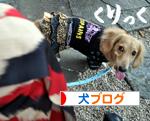banner_20091018233834.jpg