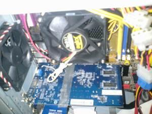 SN320212.jpg