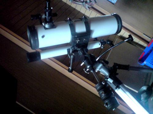 SN380365.jpg