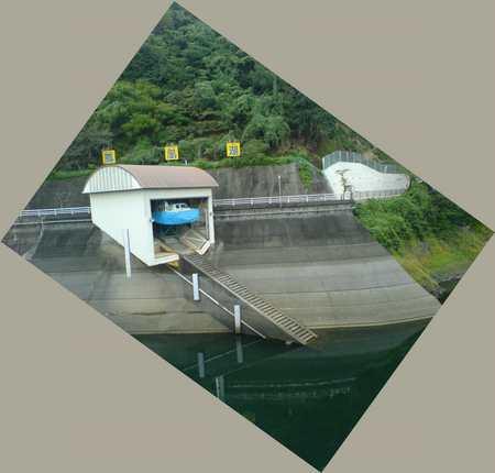 boat2.jpg