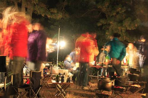 bonfire015.jpg