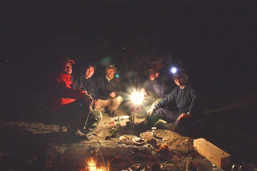 bonfire016.jpg