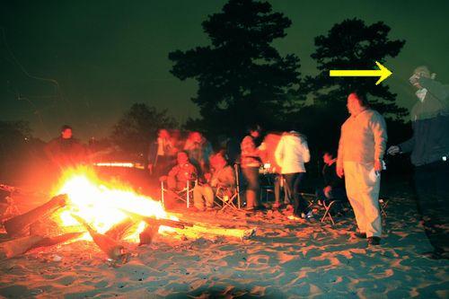 bonfire018.jpg