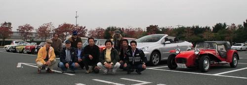 hamanako0022.jpg