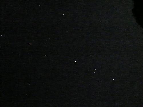 mugi-017.jpg