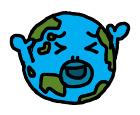 地球090821