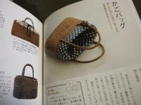 machiko062009