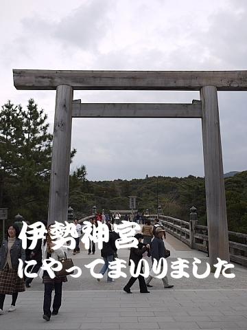 conv0027_20090107001852.jpg