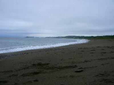 kaminokuni2009.6.14j1