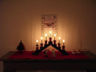 Advent6