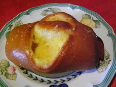 菓子パン2